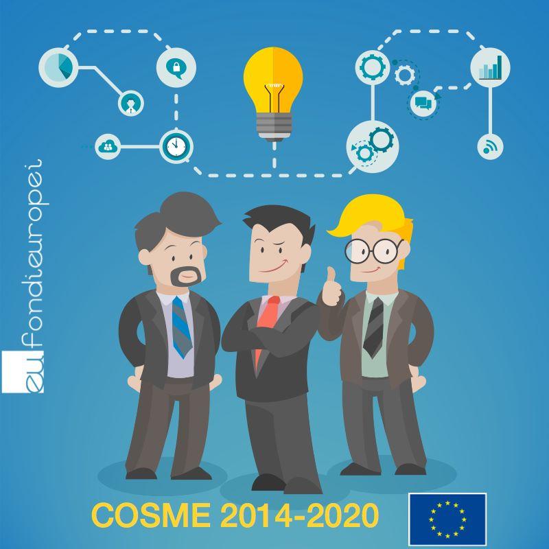 progetto europep