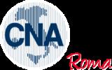 CNAroma_rosso_laterale