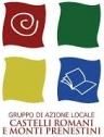 GAL-logo