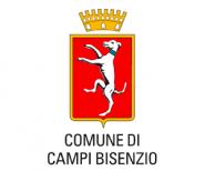cambi-bisenzio-logo