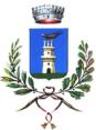 rocca-priora-stemma